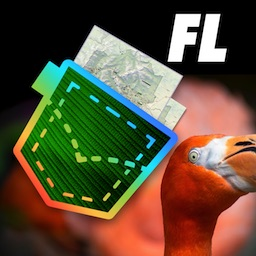 Florida Pocket Maps