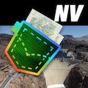 Nevada Pocket Maps