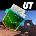 Utah Pocket Maps