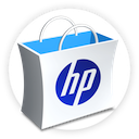 HP webOS Applications